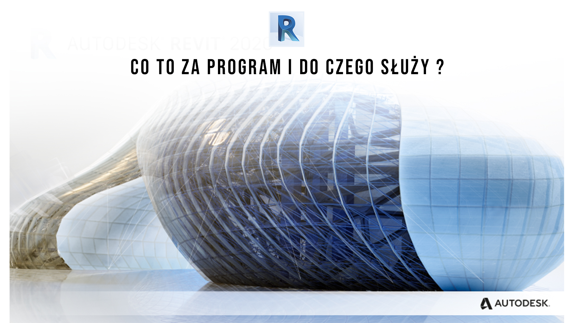 Revit  – co to za program i do czego służy? – Poradnik