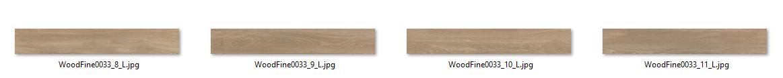 Tutorial - 3ds Max - MultiTexture - Jak zróżnicować tekstury na