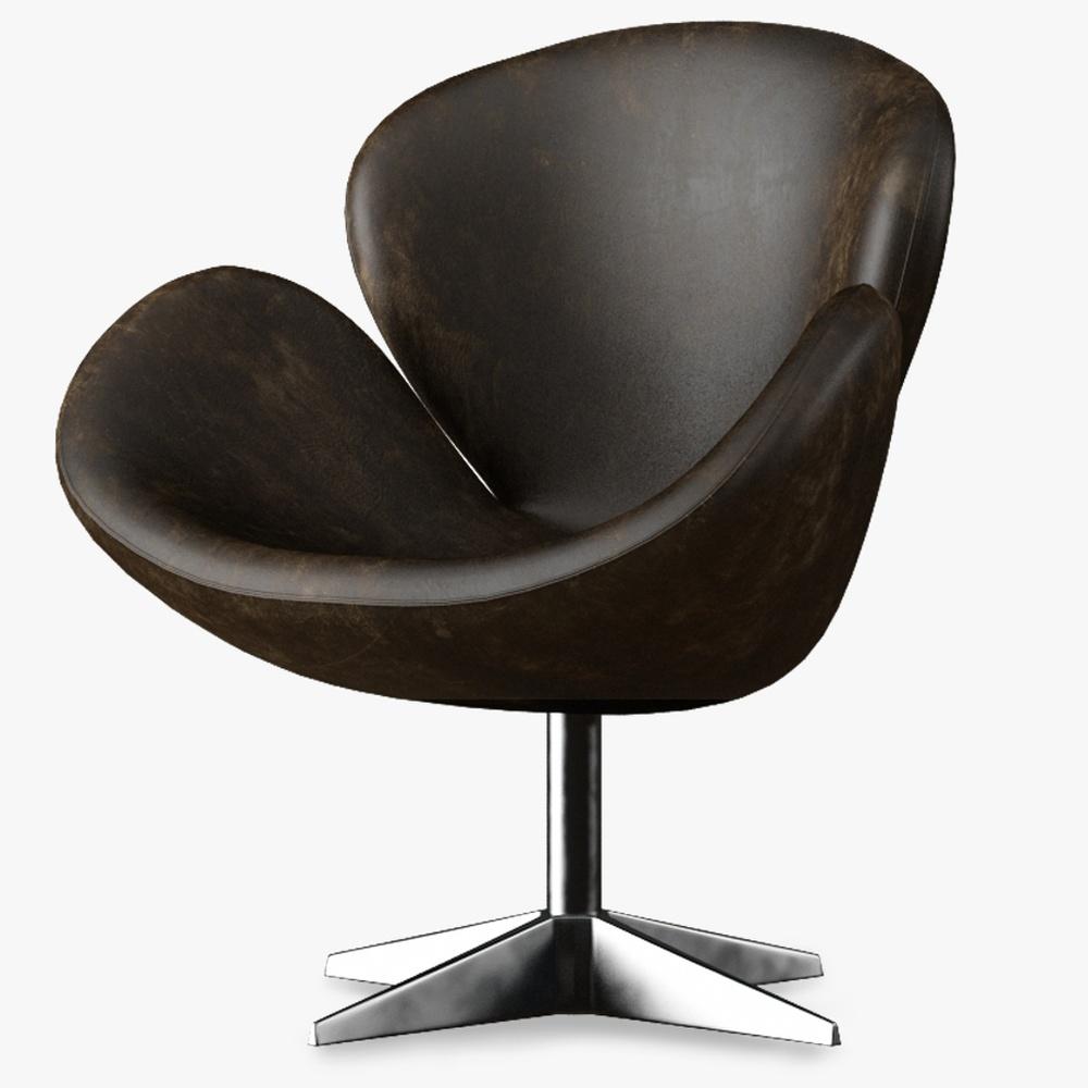 Darmowe Modele 3d Fotel Devon Chair Cg Wisdom