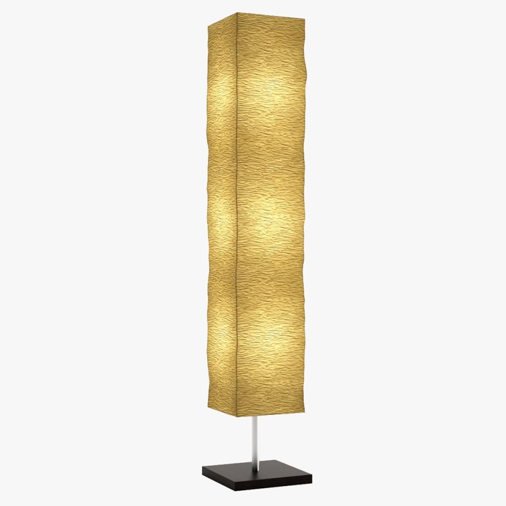 Lampka Ikea Trendy Lampka Lampa Nowa Ikea Wyposaenie